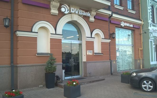 В Чехии умер крупнейший акционер украинского банка