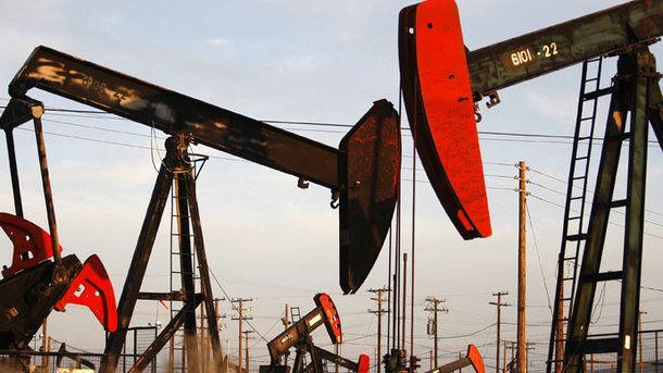 Цена нефти может вырасти до $100: как это отразится на экономике
