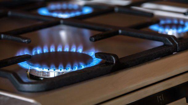 Стало известно, когда украинцам ждать новую цену на газ