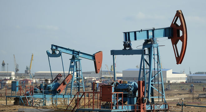 Что будет дальше с ценами на нефть: прогнозы экспертов