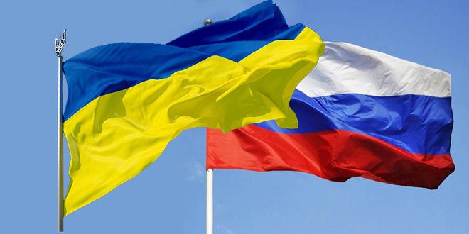 В РФ хотят расторгнуть договор о сотрудничестве с Украиной