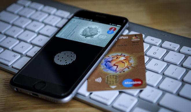 Одобрили: в Украине открывают дорогу PayPal