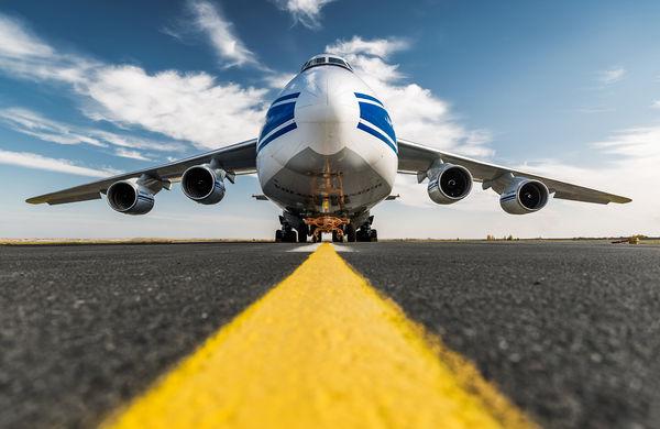 Названы авиакомпании мира с самыми дешевыми билетами