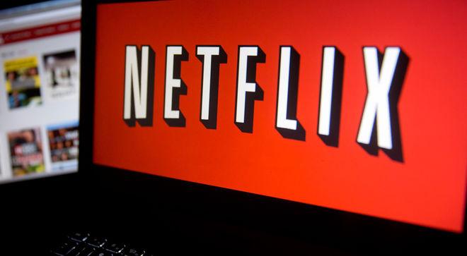 Netflix сместила Disney с первого места по капитализации