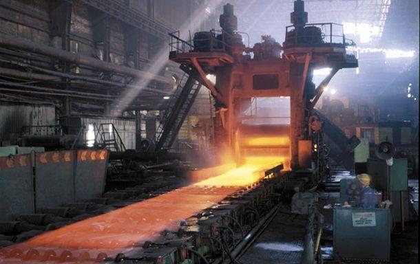 Метинвест хочет купить крупные заводы ArcelorMittal