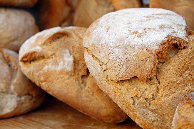 Крупный производитель хлеба построит завод под Киевом