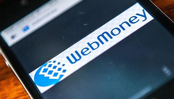 По глупости или под заказ: в Webmoney прокомментировали причину введения санкций