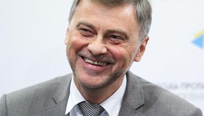 Дело против главы Фонда гарантирования развалится - юрист