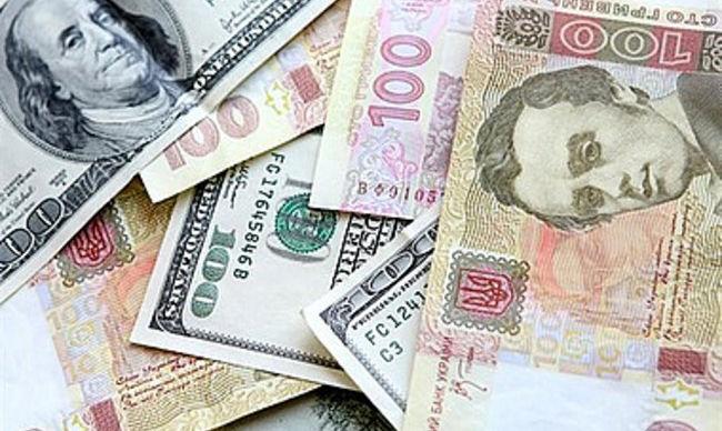 Капинвестиции в украинскую экономику выросли почти на 40%, - Госстат