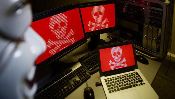 Гаджеты Apple под угрозой: появился новый вирус-майнер