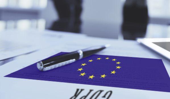 Европа переписала правила для украинского e-commerce