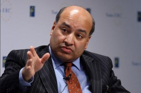 ЕБРР хочет ликвидации одного из финансовых регуляторов в Украине