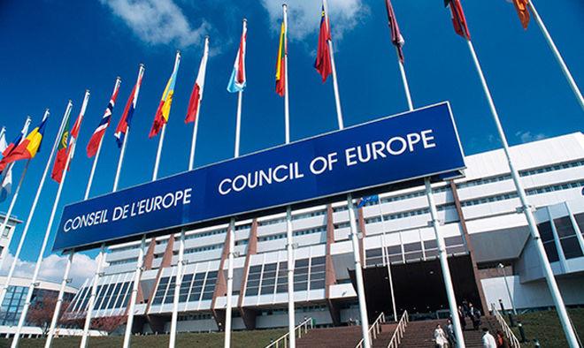 Совет ЕС выделили Украине еще 1 млрд евро финпомощи