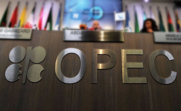 В ОПЕК остались довольны подорожанием нефти и своим соглашением