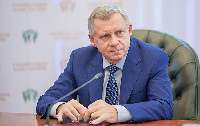 В 2019 году Украине не светит новая программа МВФ - Смолий