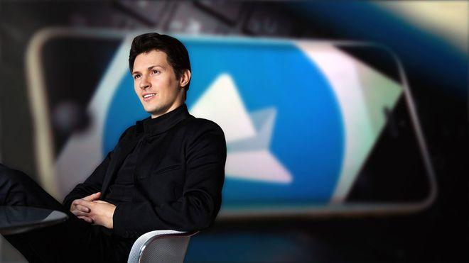 Дуров предупредил о возможных сбоях Telegram