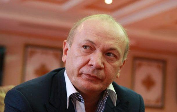 """""""Цензор.нет"""" вновь распространяет неправдивую информацию об Иванющенко, - адвокаты"""