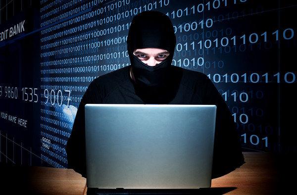 Хакер из Львова заражал компьютеры вирусом-шифровальщиком