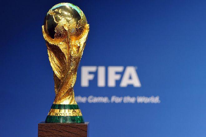 60% украинцев любят смотреть футбол за эмоции
