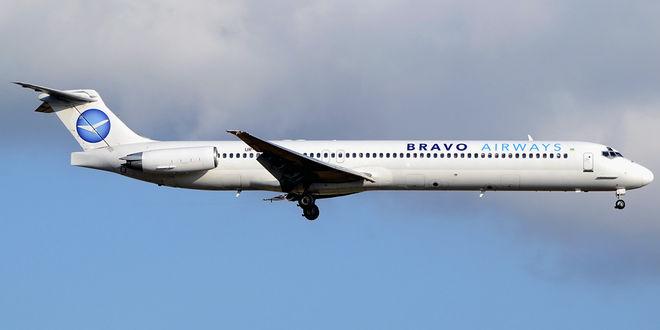 Еще одна украинская авиакомпания запускает прямые рейсы в Люблин