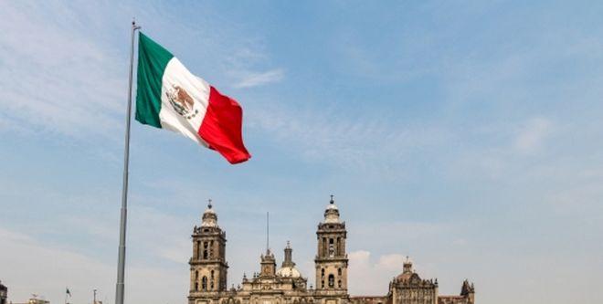 Мексика вводит пошлины на американские товары
