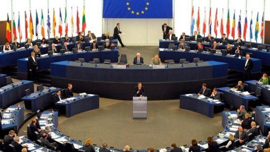 Украина может не получить миллиардную помощь от ЕС из-за Верховной Рады
