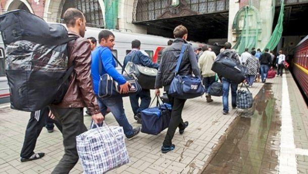 Грядет великое возвращение: заробитчане не планируют оставаться в Польше