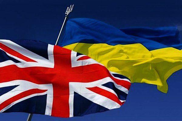 Великобритания боится украинцев: упрощения визового режима пока ждать не стоит