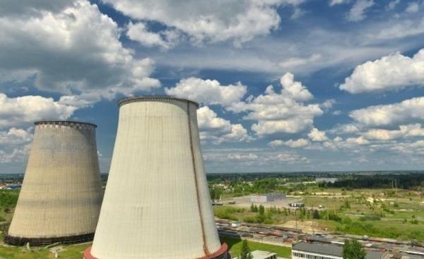 Киевтеплоэнерго огласил тарифы на горячую воду и отопление
