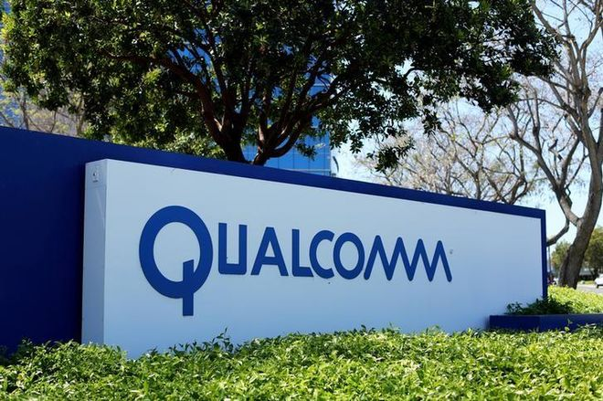 Qualcomm стала крупнейшим покупателем украинских патентов