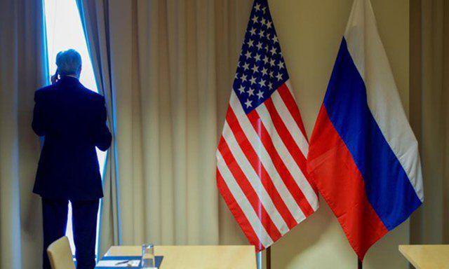 США расширяет санкции против России в ответ на кибератаки