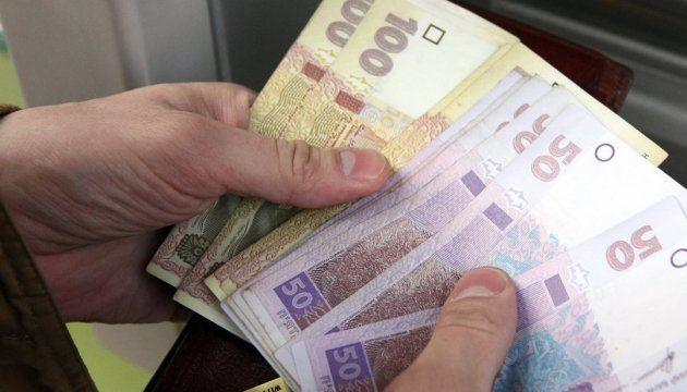 Перерасчет пенсий: чего ожидать украинцам