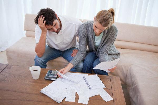 Регистрационное действие нотариуса не прекращает ипотеку - Верховный Суд