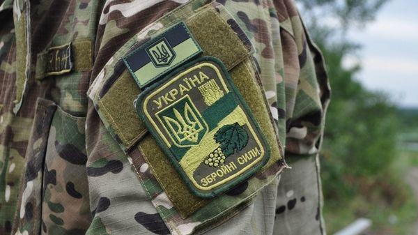 Банки не смогут заработать на кредитах украинских военнослужащих