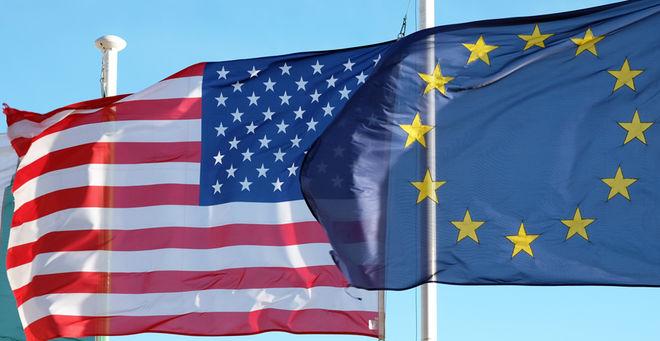 Страны ЕС единогласно одобрили введение ответных пошлин против США