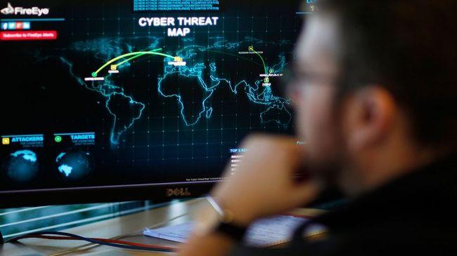 Киберугроза ядерного масштаба: почему США ввели санкции против российских IT-компаний и водолазов