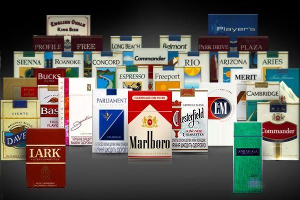 Крупный производитель табачных изделий переходит на возобновляемые источники энергии