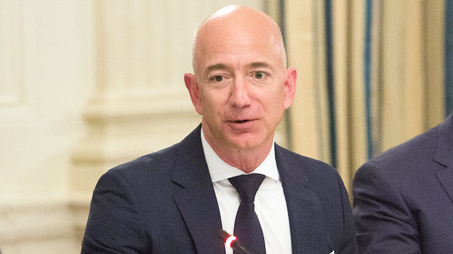 Сотрудники The Washington Post требуют повысить им зарплату