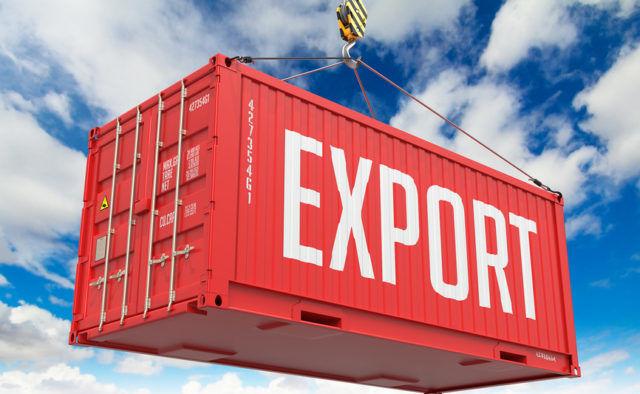 ОГА Одесской области будет консультировать украинских экспортеров