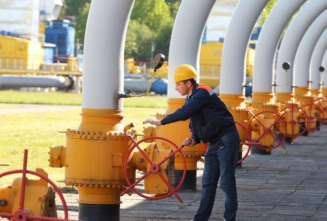 Газовые выборы: украинскую ГТС тянут в разные стороны