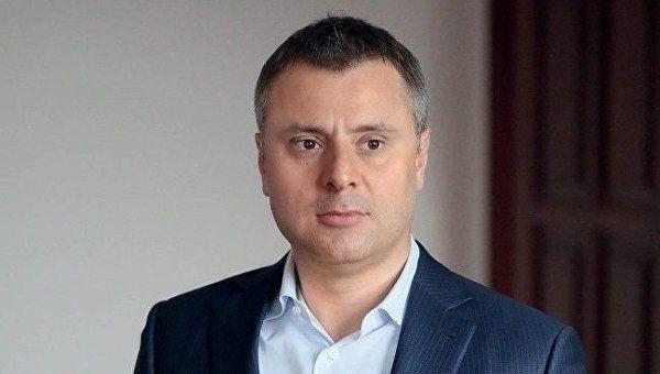 """Обжалование решений Стокгольмского арбитража """"Газпромом"""" может длиться три года"""