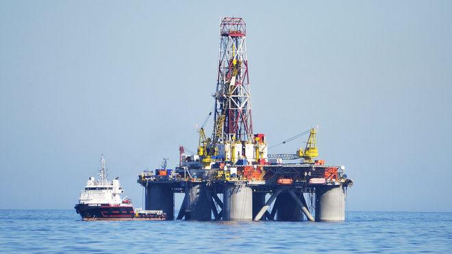 Госгеонедр выставит на аукцион 44 участка с ресурсами газа