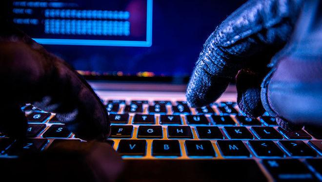 Хакеры ограбили южнокорейскую криптовалютную биржу