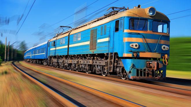 """""""Укрзализныця"""" готовится запустить новый поезд в Европу"""