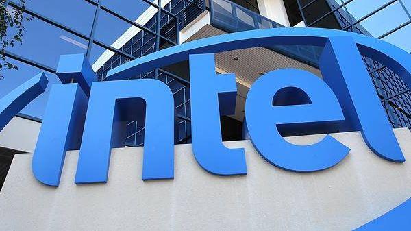 Intel создал самый маленький в мире процессор