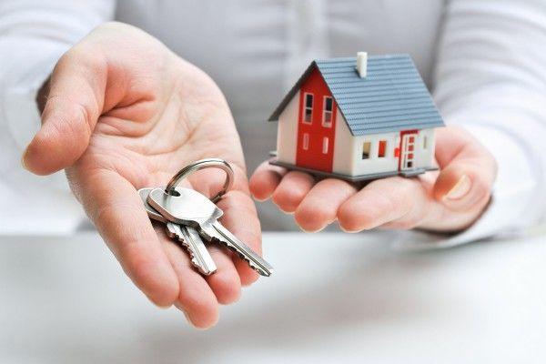 Аренда квартиры: как не попасть на удочку мошенников