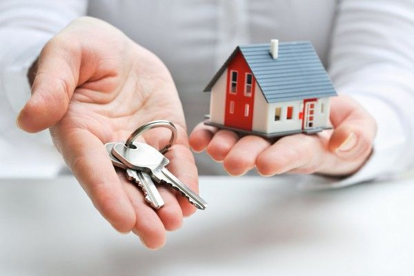 Как избежать мошенничества при сдачи квартиры