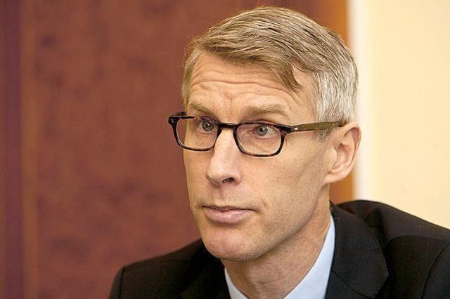 В МВФ одобрили назначение набсовета «Укрзализныци»