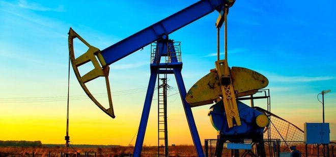 Нефть дешевеет в преддверии важного саммита ОПЕК
