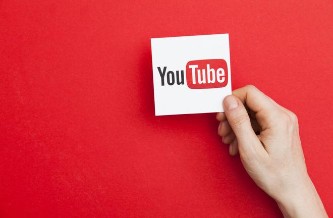 На YouTube хотят сделать платные каналы